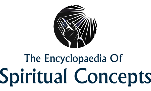 The Encyclopaedia of Spiritual Concepts